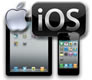apple iphone ipad os